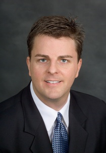 Jon Lindberg