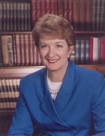 Donna Beestman