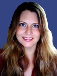 Michelle Abel Andersen