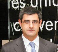 Carlos Felipe