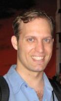 Philip Huerter
