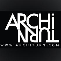 Architurn Www.Architurn.Com