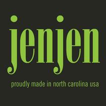 Jennifer Collins-Mancour