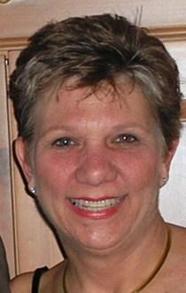 Debra Trabert