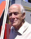 Joseph Günter