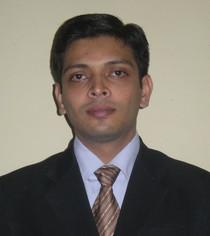 Gaurang Kapupara