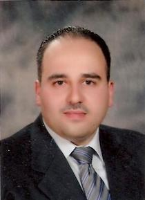 Mohammed Alkhiami