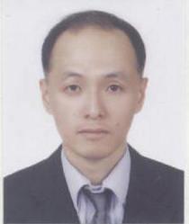 Wook Jeong