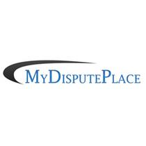 Mydispute Place