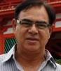 Shuaib Khan