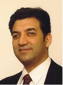 Joseph P. Desimone, MBA