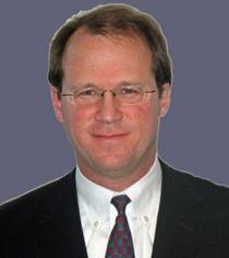Eric Berggren