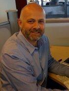 Tim Difford