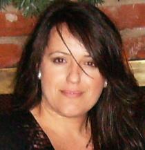 Monica Andreu