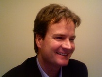 Steve Putman