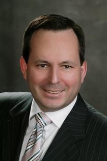 Michel Hebert