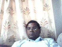 Udaya Bhaaskar Bulusu