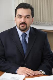 Kamran Nasirov