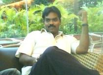 Suresh Araveti