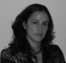Carolina Valdenegro