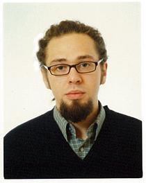 Ilja Shaporov