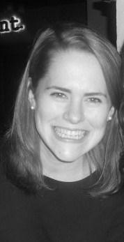Emily Macrander