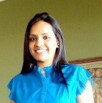 Rekha Srivatsan