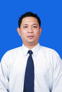 Maykhel Andilan
