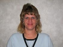 Dana Calvert