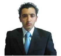 Daniel Ricardo Niño Méndez