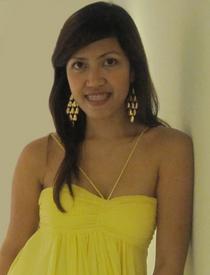 Ferrychie Cuasito