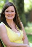 Jennifer Bowen