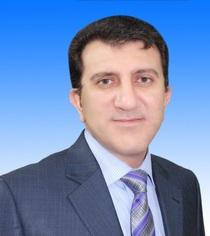 Akif Azimov
