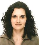 Paula Jiménez Pérez