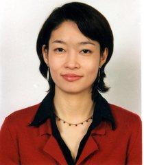Tomomi Sakurai
