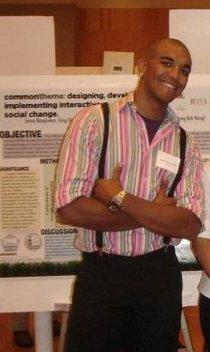 Rashid Owoyele