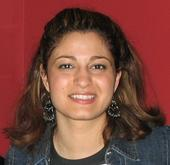Sherry Mirshahi Totten