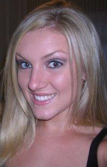 Jessica Sturges