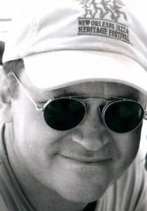 Jim Pittman