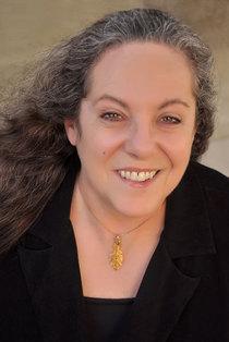 Lori Schwarz