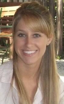 Melissa Filotas