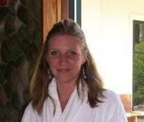Stephanie Haines