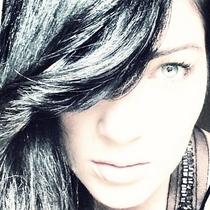 Vanessa De Oliveira