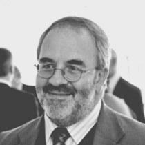 Robert Van Aalst