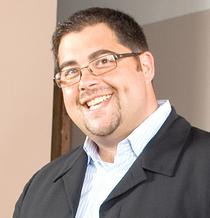 Jay Martinez