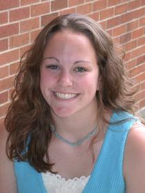 Vanessa Warner