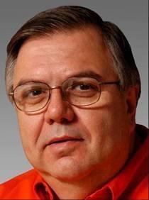 Frank Chiaravalloti