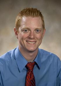 Cory Earl