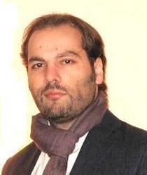 Martin Sarro