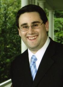 Sam Rozenberg